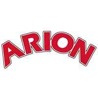 Arion_Logo_Spendenmarathon
