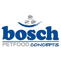 Bosch_logo_spendenmarathon