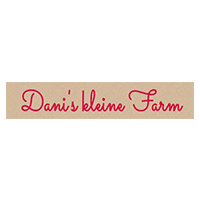 Daniwe_Medienpartner_Logo