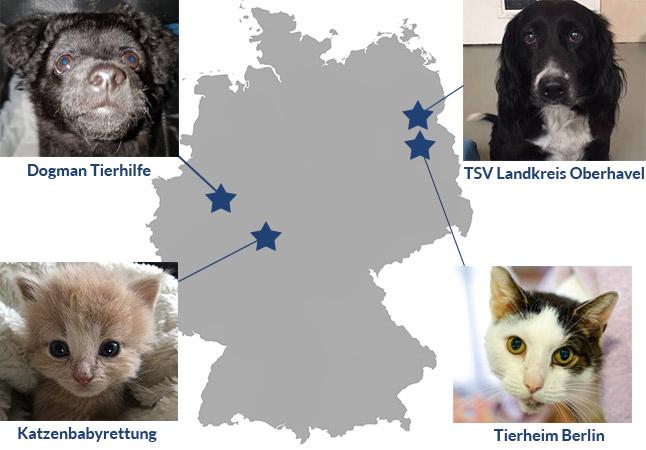 Deutschlandkarte-Spendenmarathon_Neu