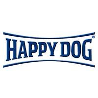 HappyDog_logo_Spendenmarathon
