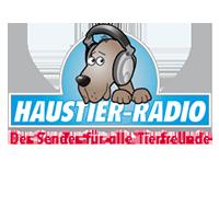 Haustierradio_Medienpartner_Logo_2