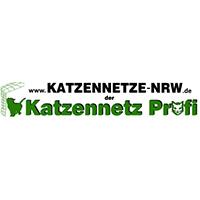 Katzennetze_NRW_Medienpartner_Logo