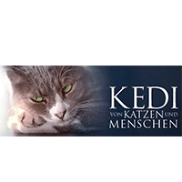Kedi_Movie_Unternehmen