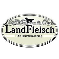 Landfleisch_Logo_Spendenmarathon