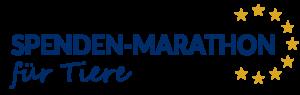 Medienpartner_Spendenmarathon_für_Tiere_Logo_2017 300dpi