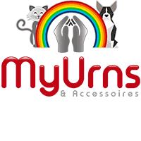 My_Urns_Medienpartner_Logo_2