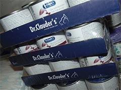 Spendenankunft Notfelle-Niederrhein-1