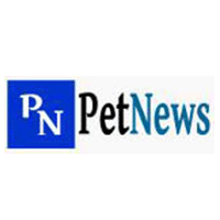 PetNews_Medienpartner_Logo_2