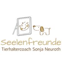 Seelenfreunde_Unternehmen_Logo
