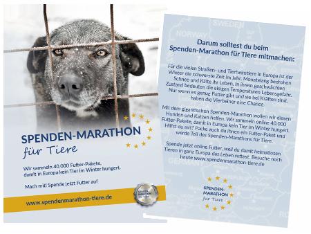 Spenden-Marathon-Flyer-Vorschau-final_