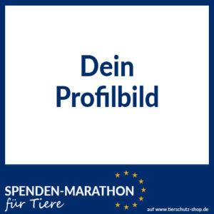 Spendenmarathon_für_Tiere_Rahmenbild_Für_Facebook_Profilbild_blau_V6-Vorschau