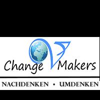 VChangeMakers_Medienpartner_Logo