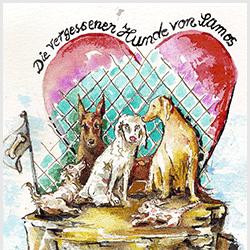 Vereinslogo-Die-vergessenen-Samos-Hunde.png