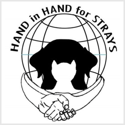 Vereinslogo-HAND-in-HAND-for-STRAYS.png