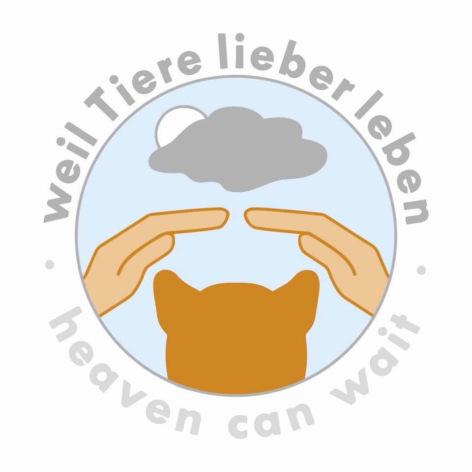 logo-WTLL.jpg