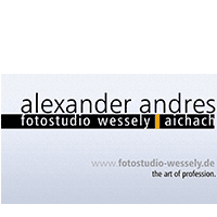 wessely_medienpartner_logo_2