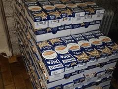 Spendenankunft-Katzenhilfe-Gelderland-1