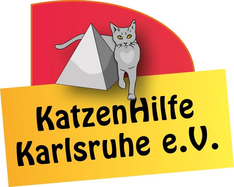 Katzenhilfe-Logo_klein.jpg