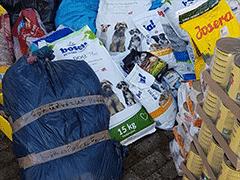 Spendenankunft-TS-Nie-mehr-alleine-2