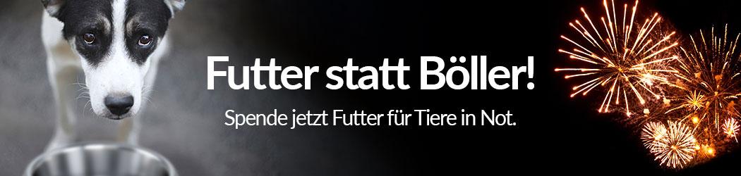 Tierschutz-Shop_Spendenplattform_Futter_statt_Boeller_Aktion_2018_Wunschliste_Header_Desktop_1050x250