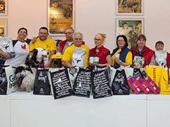 Spendenankunft Tiertafel-Havelland-2