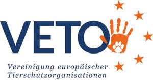 banner_veto_FSB_Neu
