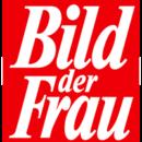 bild_der_frau_medienpartner_logo_2