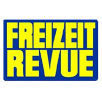 freizeitrevue_medienpartner_logo