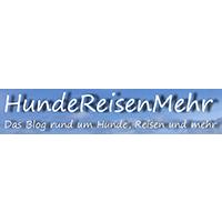 hundereisen_medienpartner_logo
