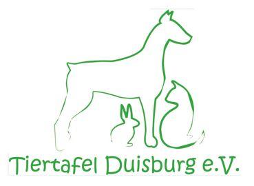 kleines-Logo-für-FB.jpg