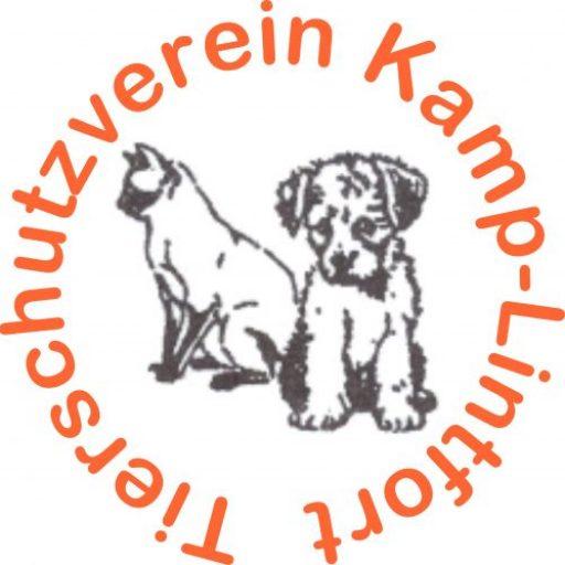 logo-tsv.jpg