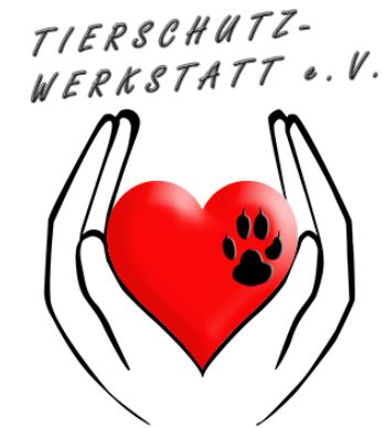tierschutz-werkstatt.png