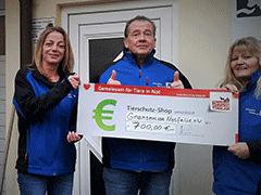 Spendenankunft-Grenzenlose-Notfelle-1