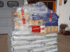 Spendenankunft Galgorettung-Fränkisches-Seenland-2