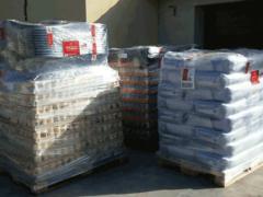 Spendenankunft Katzenhilfe-e.V.-Pfotenschutz-Bulgarien-3