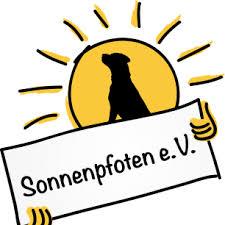 LogoSP.jpg