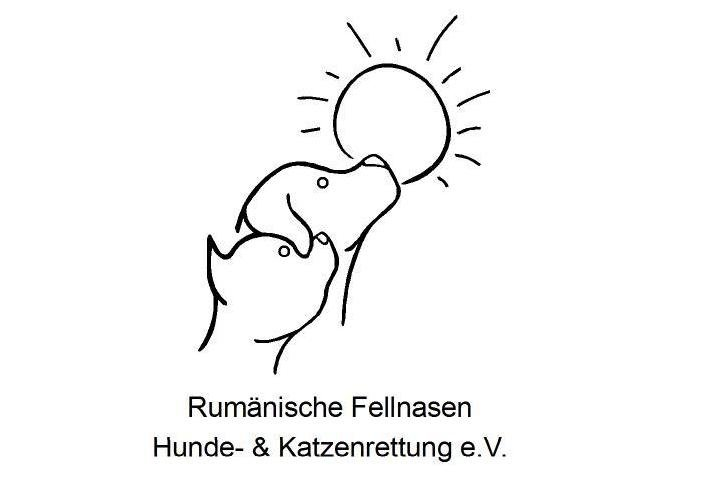 Logo_rumaenische-Fellnasen2-1.jpg
