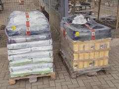 Spendenankunft Tierheim-Kranenburg-1