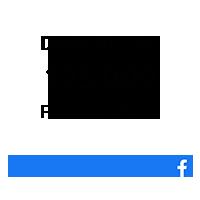 facebook-transparent_