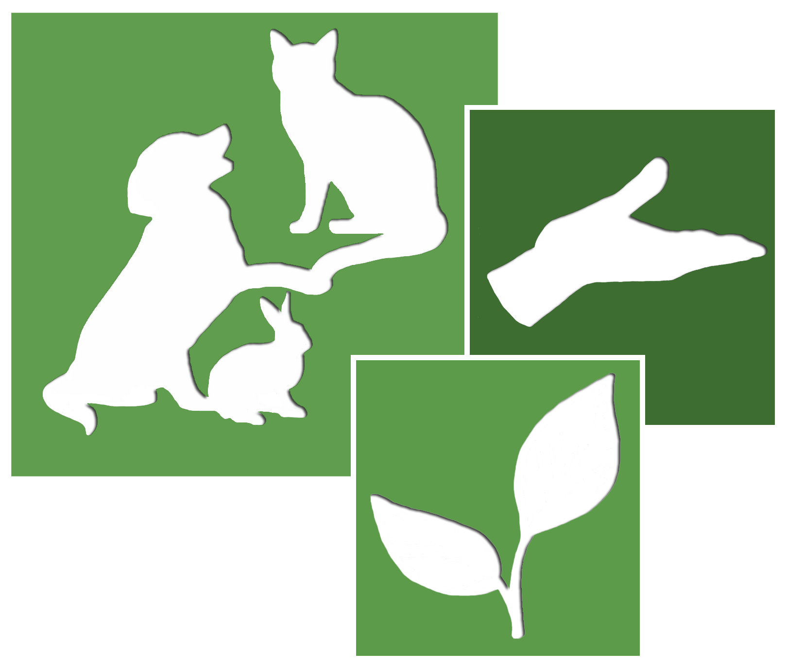 Logo_Tierschutzverein_Böblingen.jpg