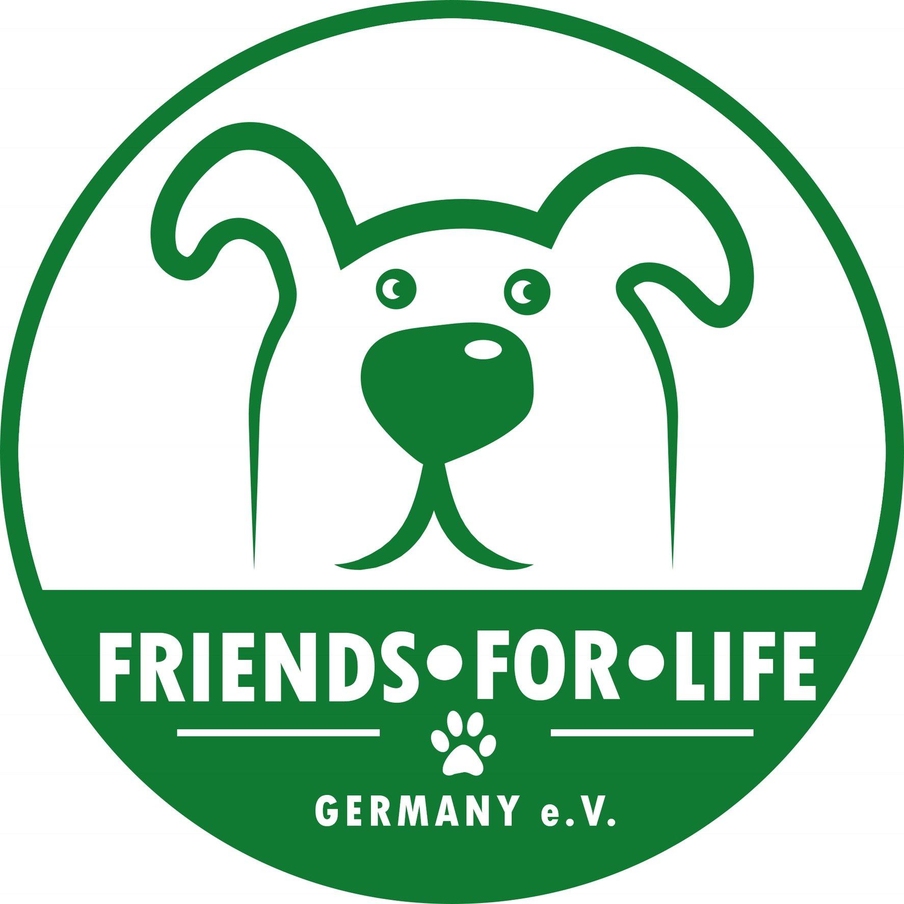 Friends for Life Germany e.V.