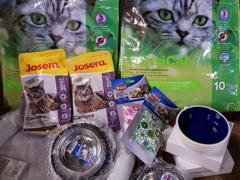 Spendenankunft Tierschutzverein-Delmenhorst-und-Umgebung-e.V.-3