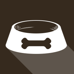 logo-sommerloch-2.jpg