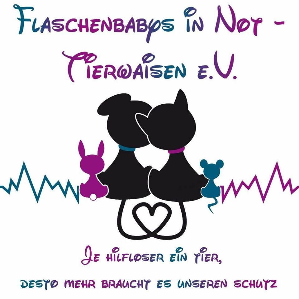 Logo-neu-fb.jpg
