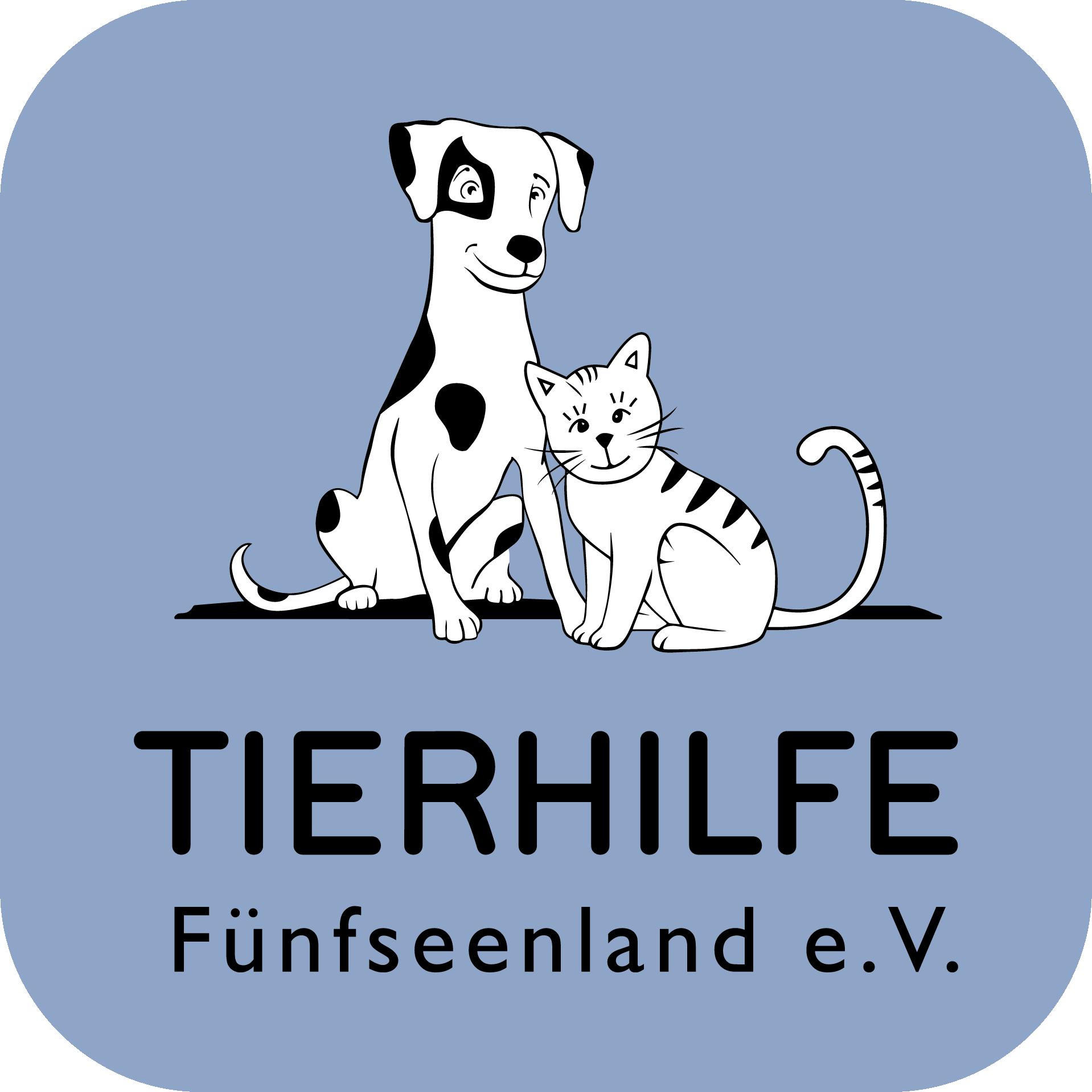 Tierhilfe-Logo_RGB.png