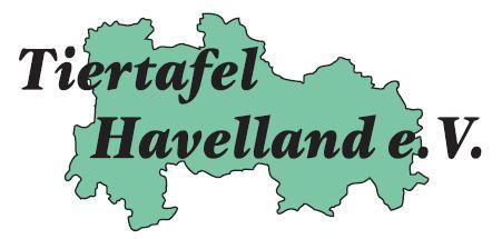 Logo-Dunkel.jpg