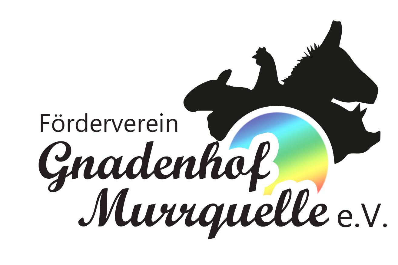Logo_Förderverein_2.jpg