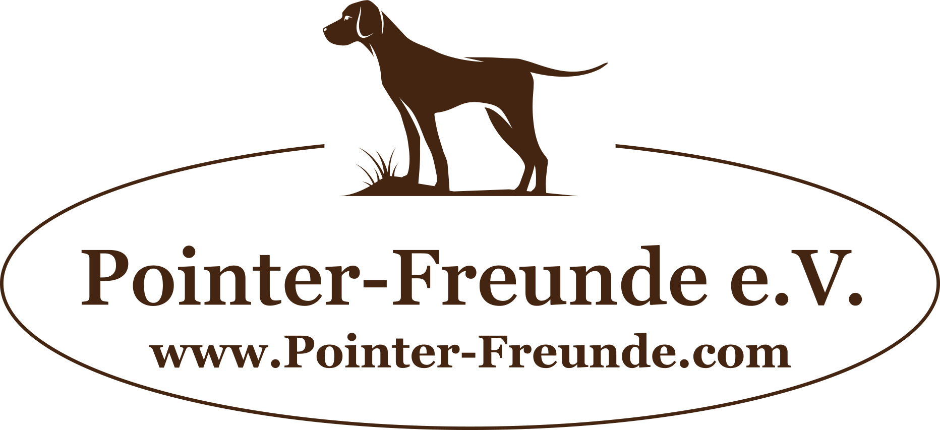 Pointer_Freunde_Logo_April2016_links.jpg