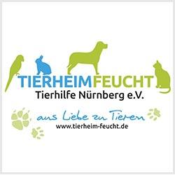Tierheim_Feucht_logo.jpg